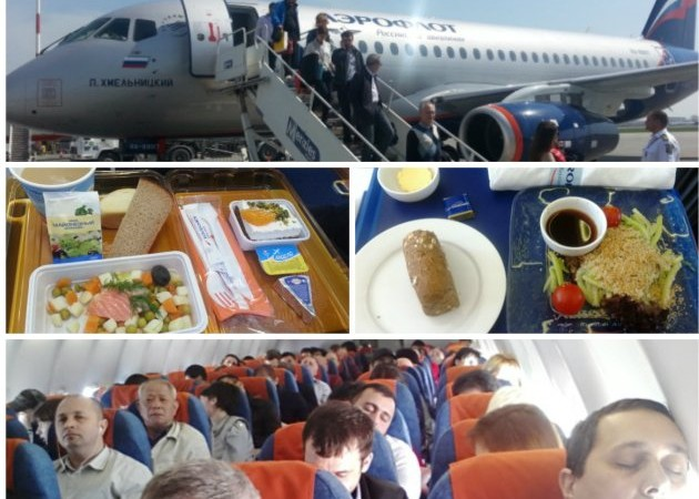 aeroflot11