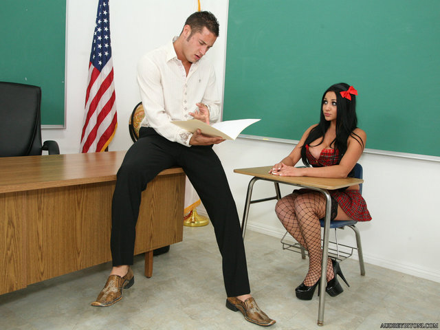 porn-student-teacher-122441