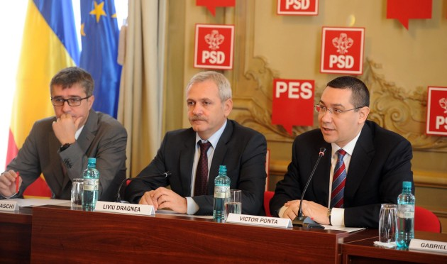 foto: facebook PSD