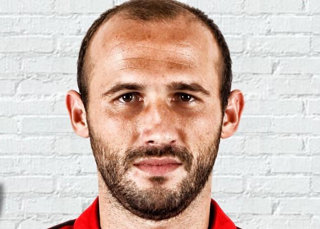 foto: site-ul oficial al clubului Dinamo, din localitate