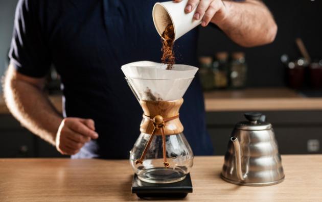 foto: origocoffee.ro