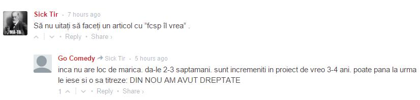 comment 3