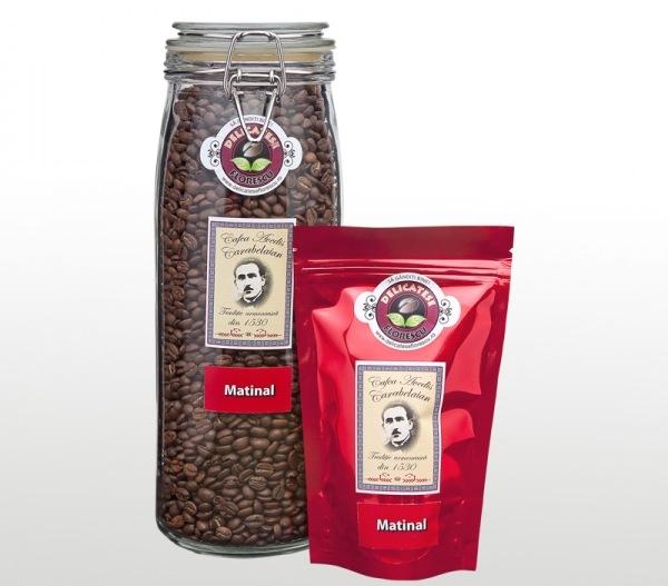 cafea delicatese florescu