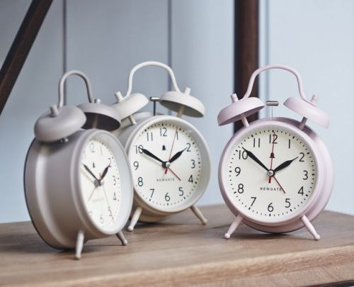 traditional-alarm-clocks