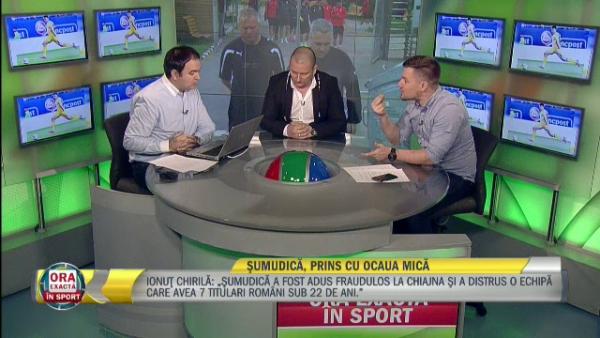 scutariu sport.ro