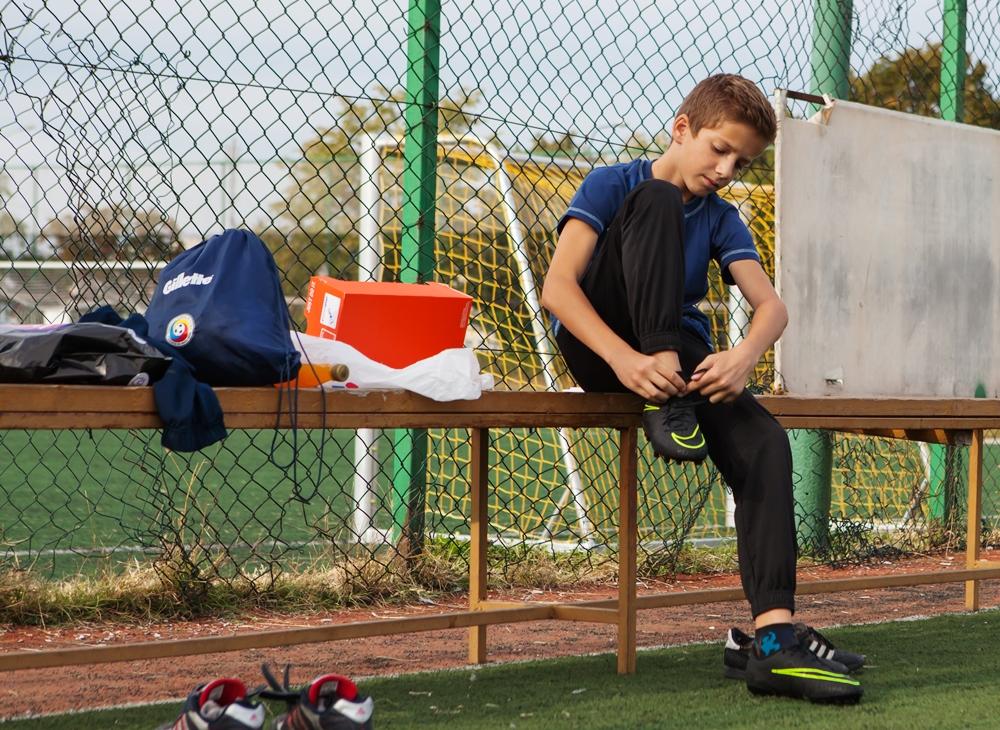 Livius Deaconu, FC Nicolae Dobrin / foto: Marius Dascălu