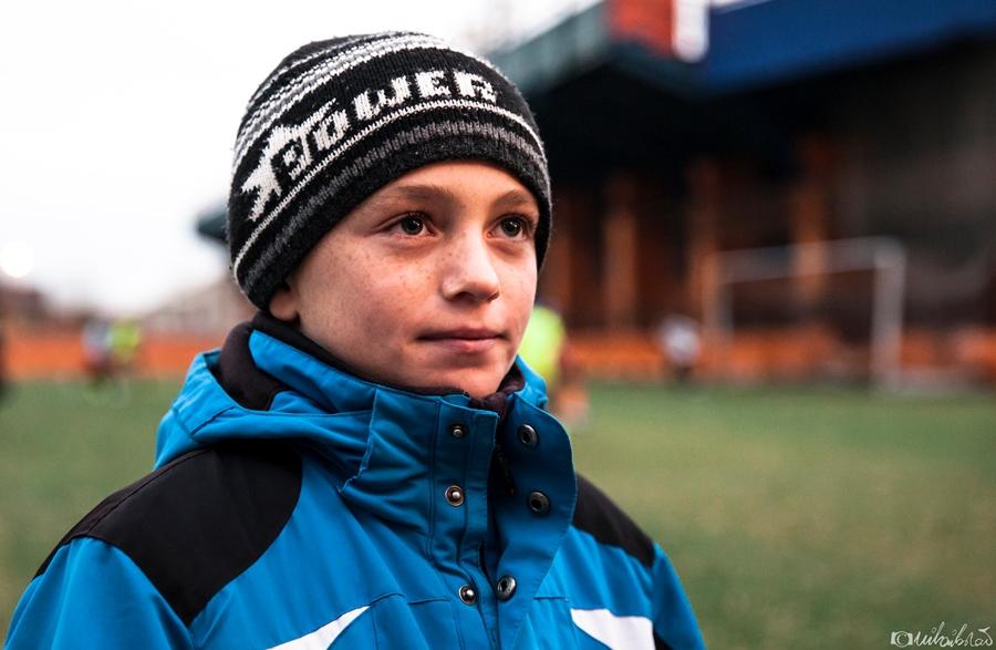 Narcis Lăcustă, LPS Neamț / foto: Mihai Birău